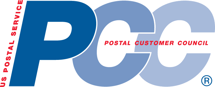 Central Florida Postal Customer Council