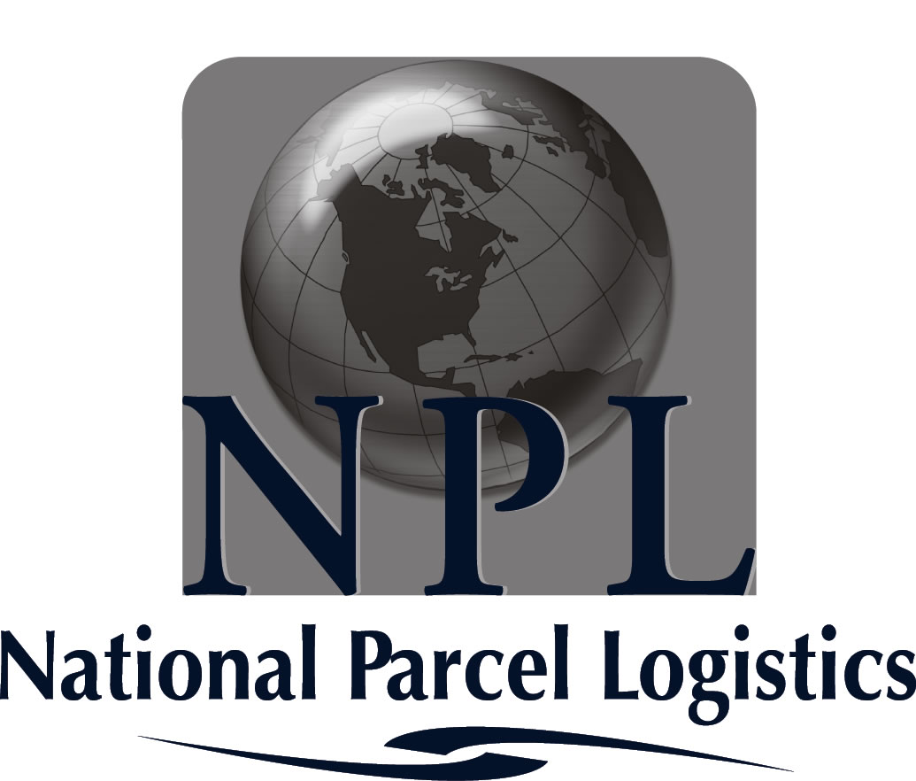 National Postal Logistics