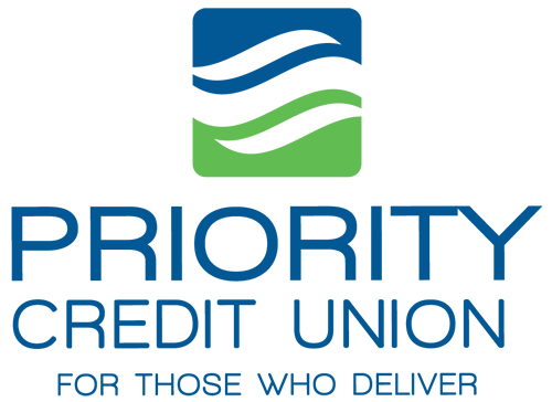 Priority Credit Union