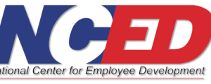 National Center for Employee Education